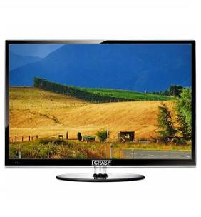 I Grasp 22L20 22 Inches Full HD LED Television