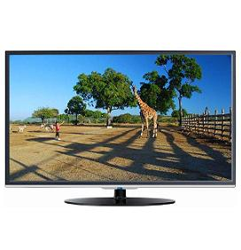 I Grasp 24L31 24 Inches Full HD LED Television
