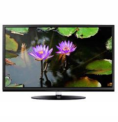 I Grasp 32L31F 32 Inch Full HD LED Television