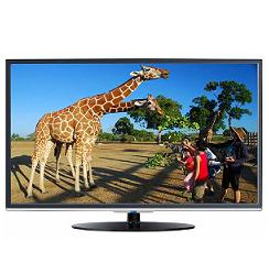 I Grasp 37L31 37 Inch Full HD LED Television