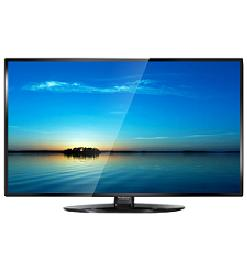 I Grasp 40L61 39 Inch Full HD LED Television