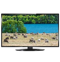 I Grasp 50L61 50 Inch Full HD LED Television