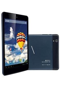iBall Slide 3G 7803Q 900