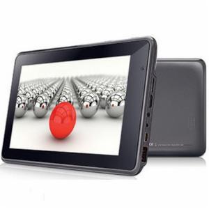 iBall Slide i5715 Tablet