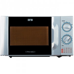 IFB 17 PM MEC1 Solo 17 Litres Microwave Oven