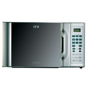 IFB 17PG2S Grill 17 Litres Microwave Oven
