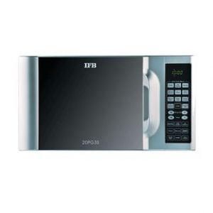 IFB 20PG3S Grill 20 Litres Microwave Oven
