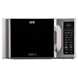 IFB 20PM1S Solo 20 Litres Microwave Oven