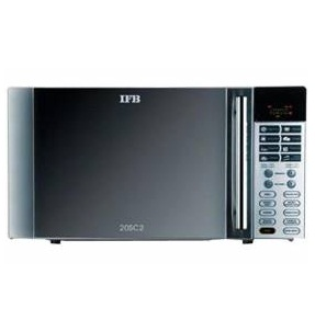 IFB 20SC2 Convection 20 Litres Microwave Oven