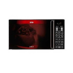 IFB 23BC3 Convection 23 Litres Microwave Oven