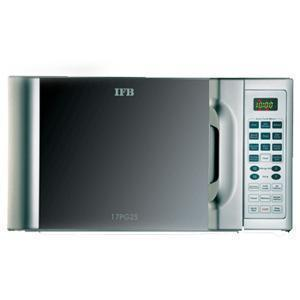 IFB 25PG2B Grill 25 Litres Microwave Oven