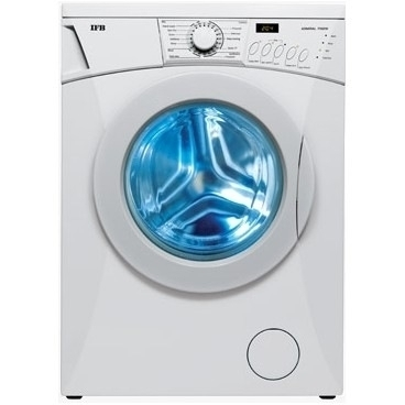 IFB Admiral 7012W Fully Automatic 7 KG Front Load Washing Machine