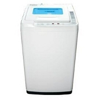 IFB AW 60 8062 Fully Automatic 6.0 KG Top Load Washing Machine