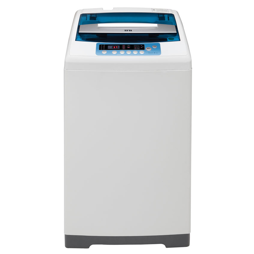 IFB AW60 205T 6 Kg Fully Automatic Top Loading Washing Machine