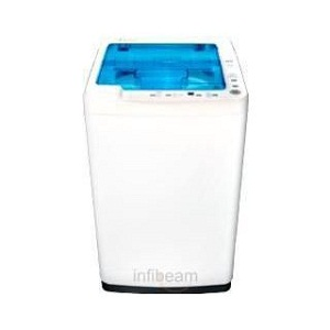 IFB AW60 8061 Fully Automatic Top Loading Washing Machine