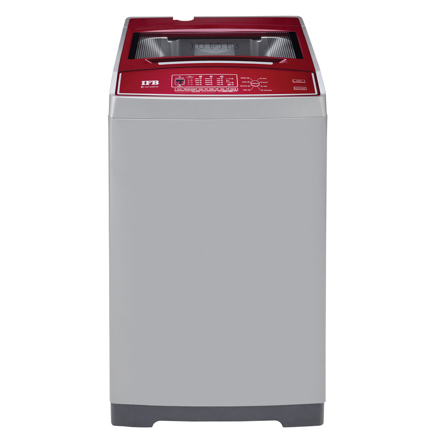 IFB AW6501RB 6.5 Kg Fully Automatic Top Loading Washing Machine