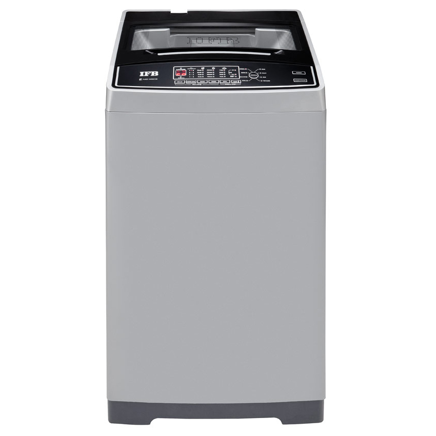 IFB AW6501SB 6.5 Kg Fully Automatic Top Loading Washing Machine