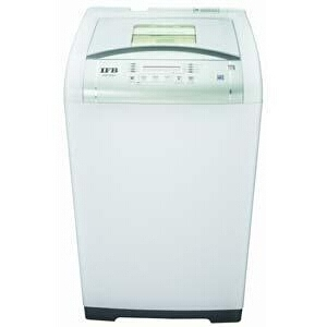 IFB AW6563 Fully Automatic 6.5 KG Top Load Washing Machine