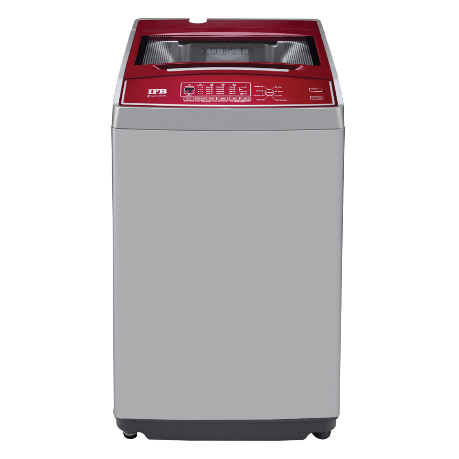 IFB AW7201RB 7.2 Kg Fully Automatic Top Loading Washing Machine