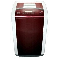 IFB AW7233 Fully Automatic 7.2 KG Top Load Washing Machine