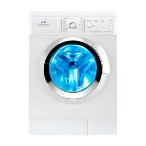 IFB Elena Steam 6 Kg Fully Automatic Front Loading Washing Machine
