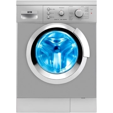 IFB Elena SX Fully Automatic 6.0 KG Front Load Washing Machine