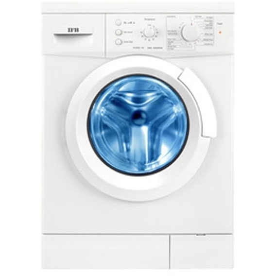 IFB Elena VX Fully Automatic 6.0 Kg Front Load Washing Machine