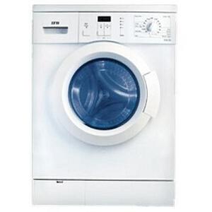 IFB Elite DX Fully Automatic 5.5 KG Front Load Washing Machine