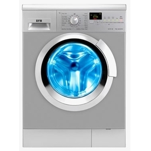IFB Elite SX Fully Automatic 7.0 KG Front Load Washing Machine