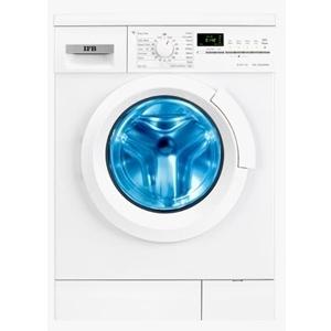 IFB Elite VX Fully Automatic 7.0 Kg Front Load Washing Machine