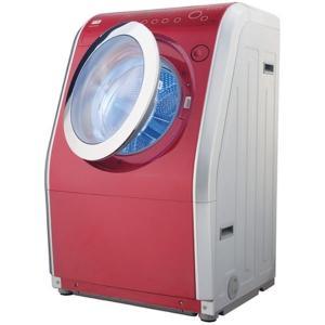 IFB Ergo 6512 Fully Automatic 6.5 KG Front Load Washing Machine