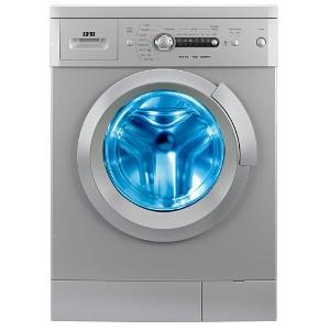 IFB EVA SX Fully Automatic 6.0 KG Front Load Washing Machine