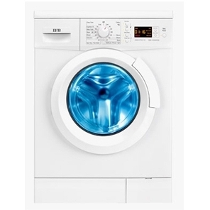 IFB Executive VX Fully Automatic 8.0 KG Front Load Washing Machine