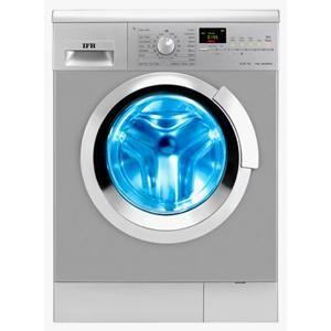 IFB Senator SX 8 Kg Fully Automatic Front Loading Washing Machine