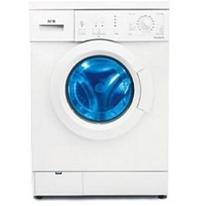 IFB Senorita DX Fully Automatic 5.5 KG Front Load Washing Machine