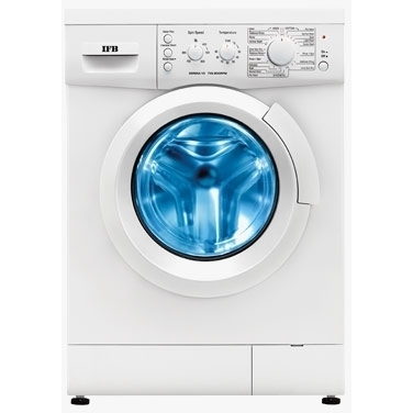 IFB Serena VX Fully Automatic 7.0 KG Front Load Washing Machine