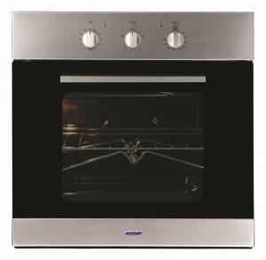 KAFF K/OV 60 EM SS Multifunction 59 Litres Microwave Oven