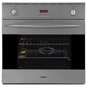 KAFF K/OV 60 MD SS Multifunction 59 Litres Microwave Oven
