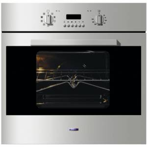 KAFF K/OV 60 MGM Multifunction 59 Litres Microwave Oven