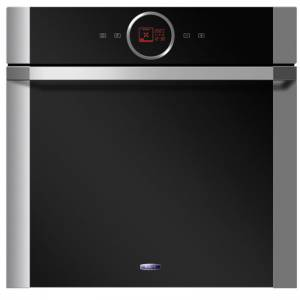 KAFF K/OV 60 SF Multifunction 59 Litres Microwave Oven