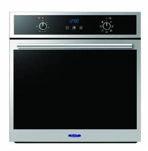 KAFF K/OV 60 ZN Multifunction 59 Litres Microwave Oven