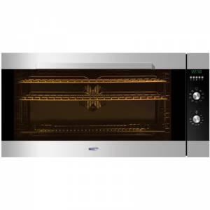KAFF K/OV 90 MTT Multifunction 100 Litres Microwave Oven