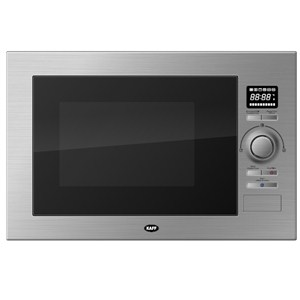 KAFF KB4A Convection 28 Litres Microwave Oven