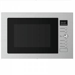 KAFF KB7A Built-in 32 Litres Microwave Oven