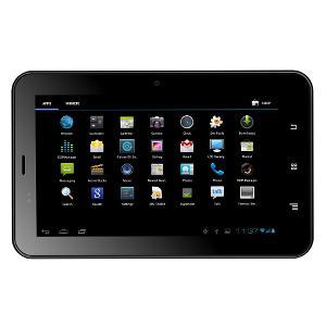 Karbonn A34 Tablet