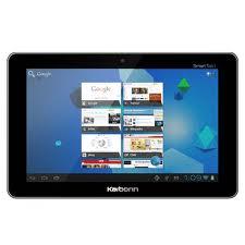Karbonn Smart 1 Tablet