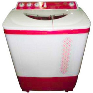 Kelvinator Galaxy Neo KS7217DP 7.2 Kg Semi Automatic Top Loading Washing Machine