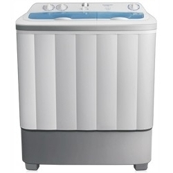 Kelvinator KS 6812 Semi Automatic 6.8 KG Top Load Washing Machine