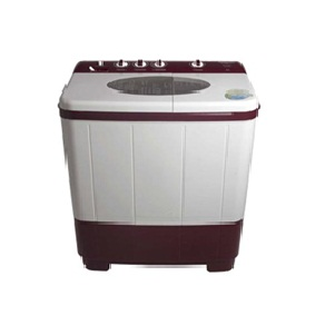 Kelvinator KS 7052 7 Kg Semi Automatic Top Loading Washing Machine