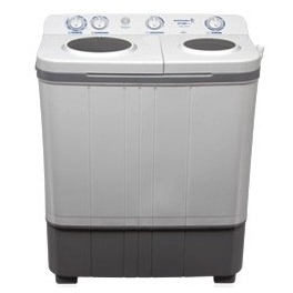 Kelvinator KS6011GL Semi Automatic 6.0 KG Top Load Washing Machine